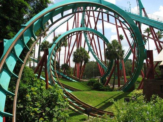 Hilton Garden Inn Tampa Ybor Historic District $125 ($̶1̶3̶9̶ ...