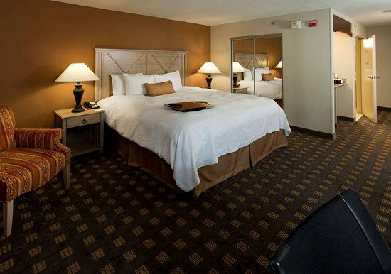 hampton inn austin round rock 84 9 4 updated 2018 prices hotel reviews tx tripadvisor. Black Bedroom Furniture Sets. Home Design Ideas