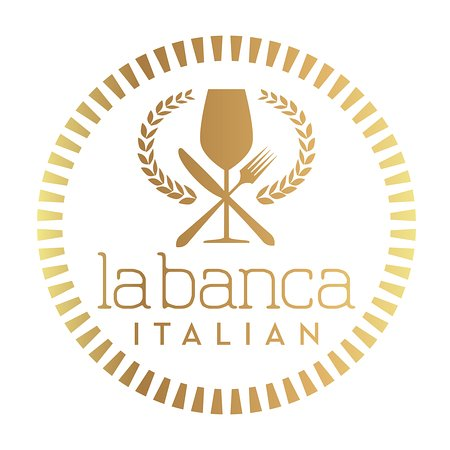 La Banca Italian Restaurant