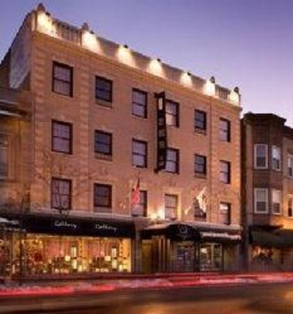 city suites hotel 97 2 4 6 updated 2019 prices reviews rh tripadvisor com city suites hotel chicago reviews city suites hotel chicago lincoln park