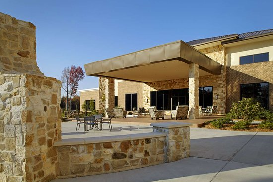 Hilton Garden Inn Texarkana