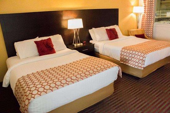 grand williston hotel conference center 73 9 3 updated rh tripadvisor com