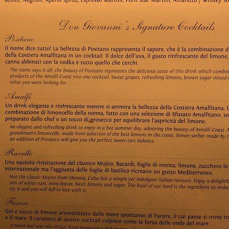 Da Giovanni: photo2.jpg