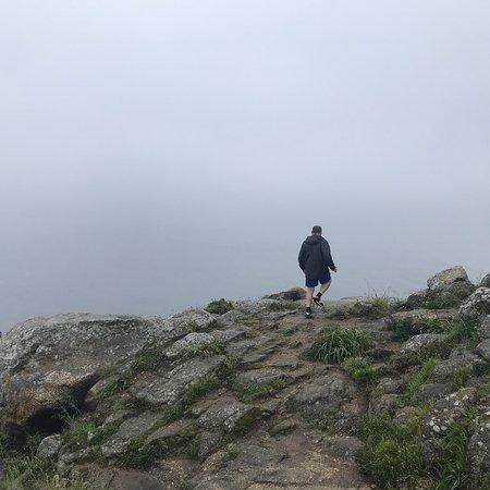 Galicia Travels