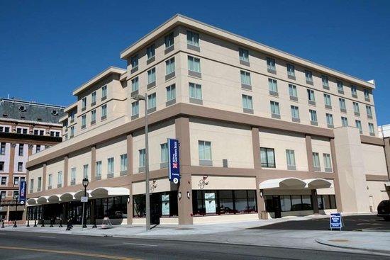 Hilton garden inn yakima 128 1 6 9 updated 2019 - Public swimming pools tri cities wa ...