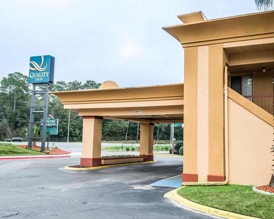 Best Motel I Ve Ever Experienced For Under 50 Review Of Quality