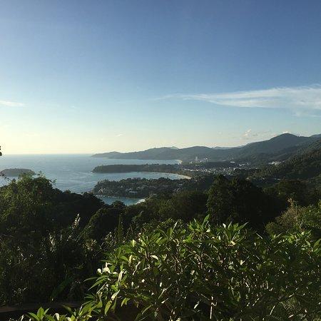 Karon View Point: photo0.jpg