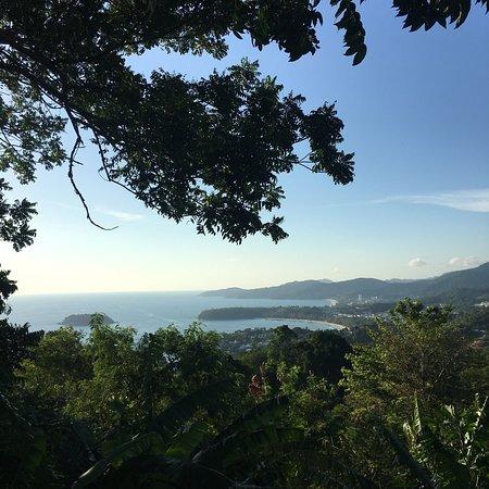 Karon View Point: photo1.jpg