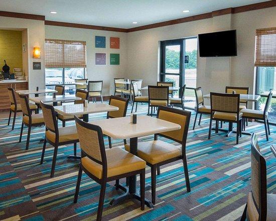 Comfort Suites Bossier City 100 1 2 8 Updated 2019 Prices