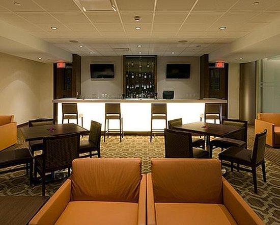 Casino New Brunswick Hotel