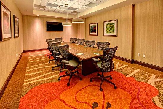 Hilton Garden Inn Memphis Wolfchase Galleria Updated 2018 Prices Hotel Reviews Cordova Tn