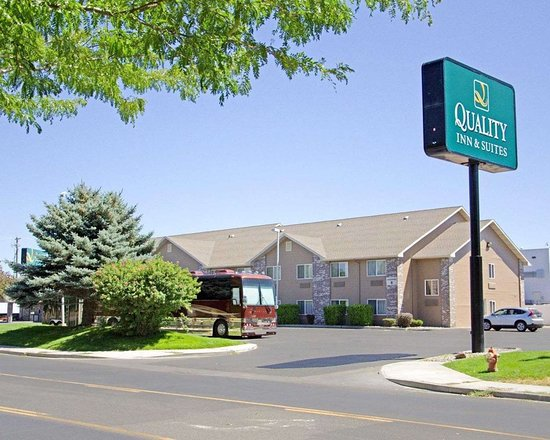 map of twin falls hotels and attractions on a twin falls map rh tripadvisor com