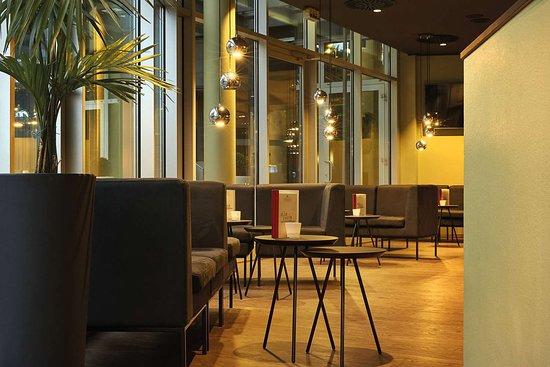 h4 hotel kassel ab 75 9 3 bewertungen fotos preisvergleich tripadvisor. Black Bedroom Furniture Sets. Home Design Ideas