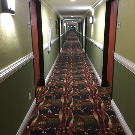 Quality Inn & Suites Atlanta Airport South: photo3.jpg