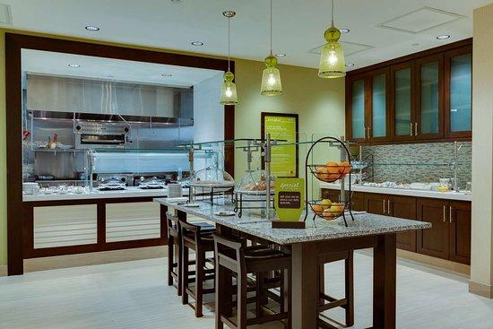 Hilton Garden Inn Daytona Beach Oceanfront 96 1 1 4 Updated 2018 Prices Resort Reviews