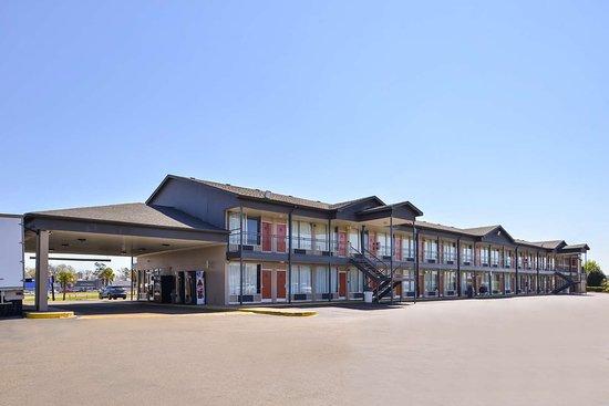 Americas Best Value Inn - Updated 2018 Prices  U0026 Hotel Reviews  West Monroe  La
