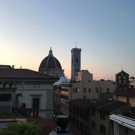 Hotel Laurus Al Duomo Florence Tripadvisor
