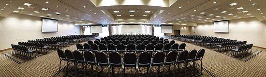 Оулд-Виндзор, UK: Beaumont Conference Room