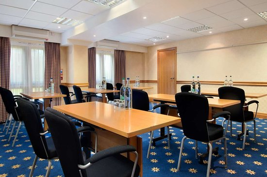 Cheap Meeting Rooms Milton Keynes