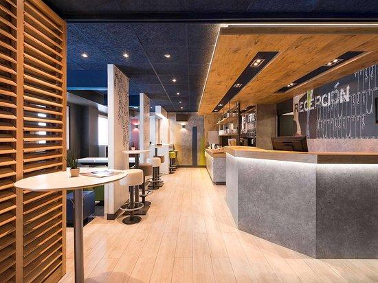 Bilbao Airport Hotels Tripadvisor
