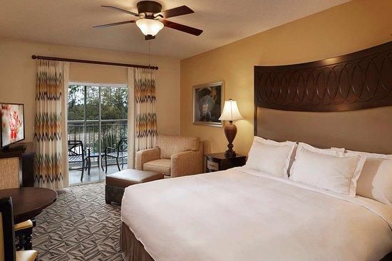 Hilton Grand Vacations At Seaworld 92 ̶1̶1̶7̶