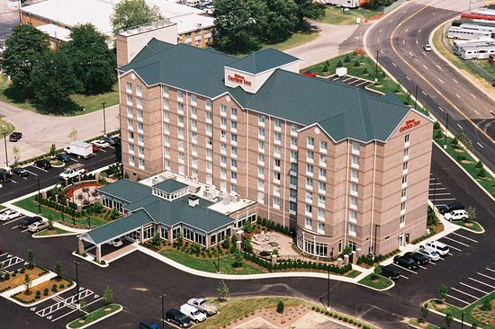 Hilton Garden Inn Louisville Airport 122 1 5 6 Updated 2018 Prices Hotel Reviews Ky