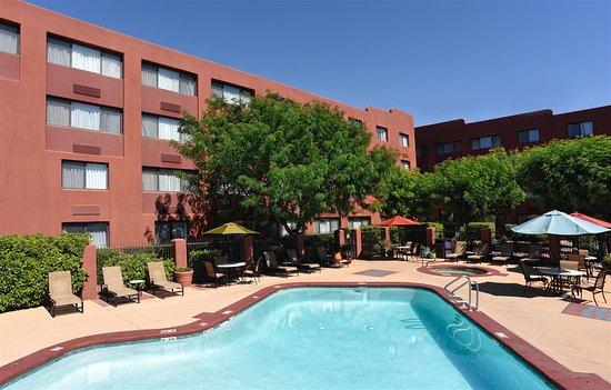 Best Western Plus Rio Grande Inn 94 ̶1̶1̶4̶ Updated