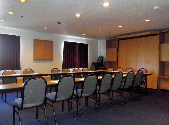 Fulton, Миссури: Meeting Room