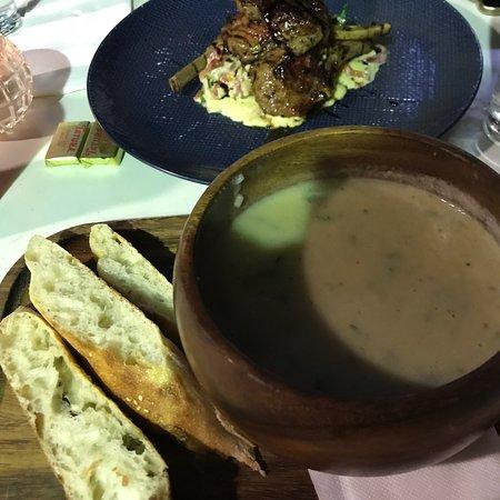 Foto de RMB Cafe Bar