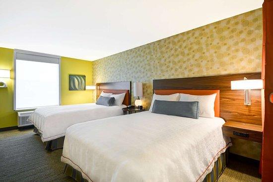 mt rushmore review of home2 suites by hilton rapid city box rh tripadvisor co za