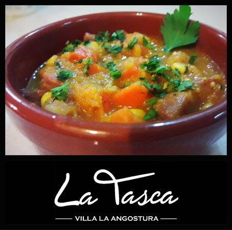 La Tasca照片
