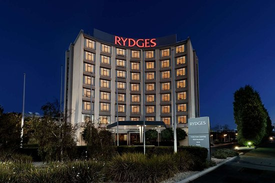 rydges geelong au 143 2019 prices reviews photos of. Black Bedroom Furniture Sets. Home Design Ideas