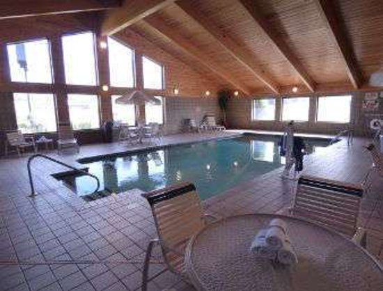 Lakeville, MN: Pool