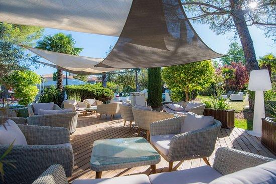 Best Western Sevan Parc Hotel