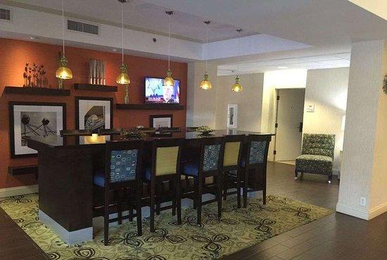 Saraland, AL: Hotel