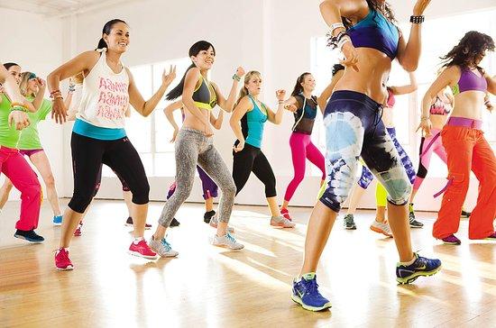 Gym Garda Fitness & Pilates