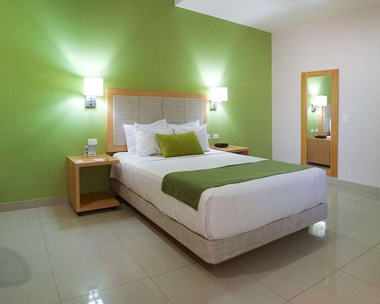 Sleep Inn Culiacan