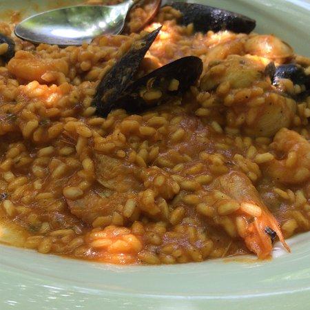 Restaurant Martinac照片