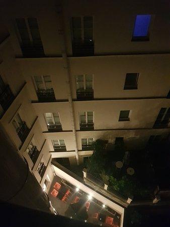 New Hotel Opera : 20180621_041005_large.jpg
