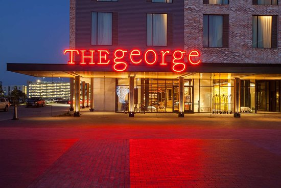 The George Updated 2018 Prices Hotel Reviews College Station Tx Tripadvisor
