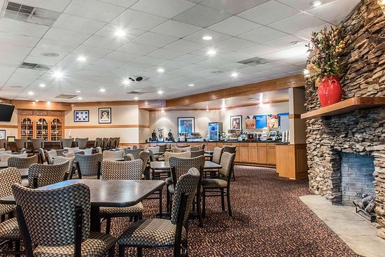 Comfort Inn Of Lancaster County North 85 1 0 5 Updated 2018 Prices Hotel Reviews Denver Pa Tripadvisor