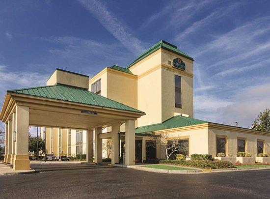 La Quinta Inn & Suites Dothan