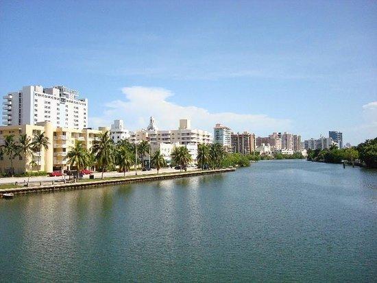 Venezia Hotel Reviews Price Comparison Miami Beach Fl Tripadvisor