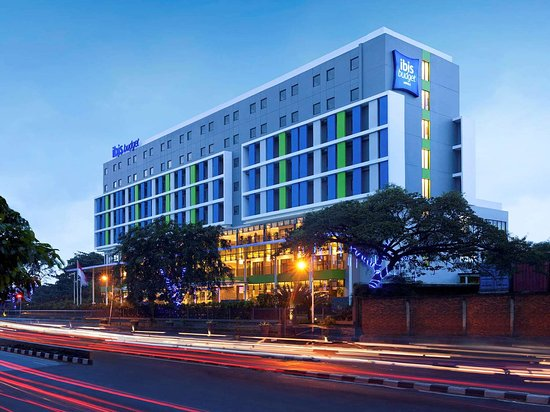 ibis budget jakarta daan mogot updated 2018 prices hotel reviews rh tripadvisor com
