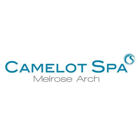 Camelot Spa Melrose