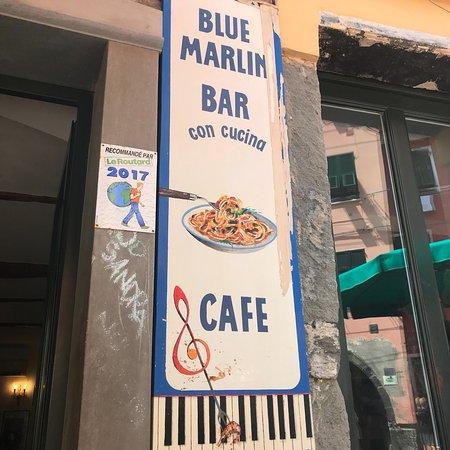 Blue Marlin Cafe : photo1.jpg