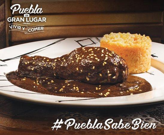 Grand Fiesta Americana Puebla Angelopolis صورة فوتوغرافية