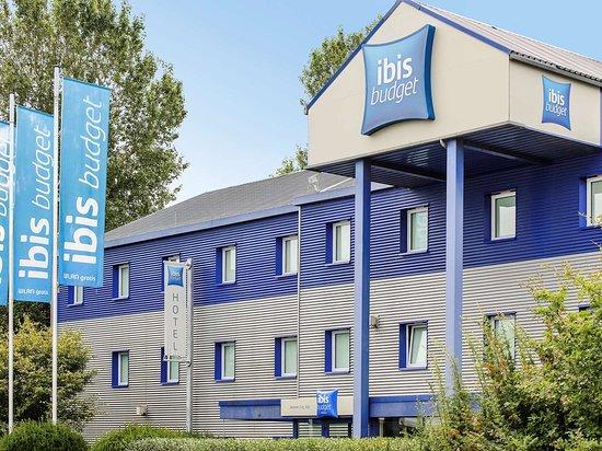 Ibis Budget Bremen City Sud