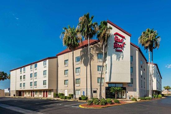 Red Roof Inn Laredo Desde 1 040 Texas Opiniones Y