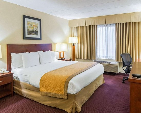 Clarion Hotel 79 ̶9̶0̶ Updated 2019 Prices Amp Reviews